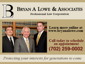 Bryan A. Lowe & Associates