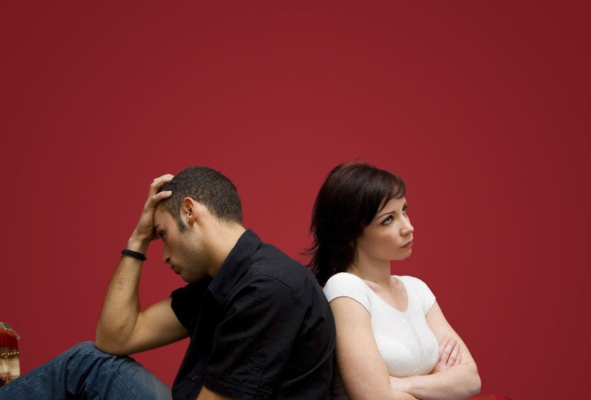 Warning Signs of Infidelity