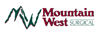 Mountain West Surgical