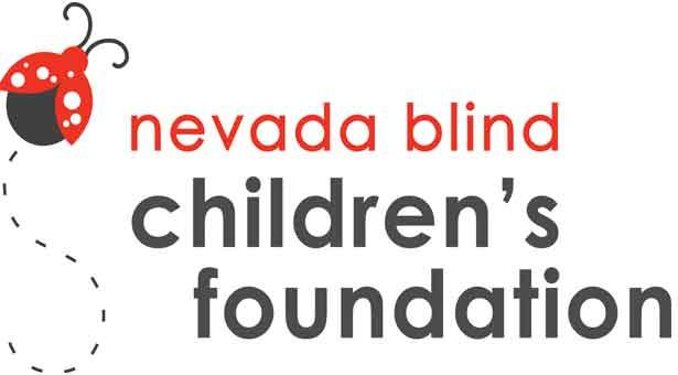 Nevada Blind Childrens Foundation
