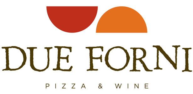 Due Forni Pizza and Wine