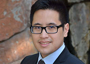 Anthony Lai