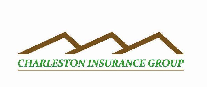 Charleston Insurance Group