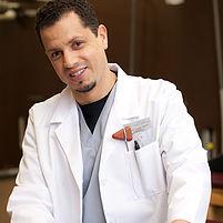 Edwin Suarez Physical Therapy