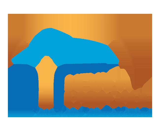 Nevada Pain Care