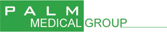 Palm Medical Group