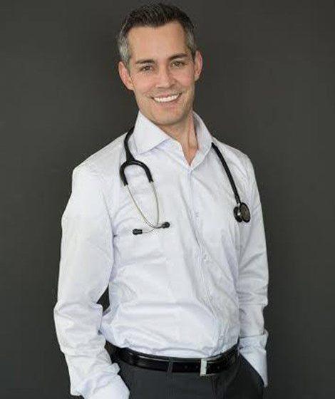Parker Medical