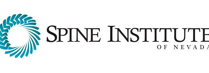 Spine Institue of Nevada