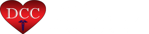 Desert Cardiovascular Consultants