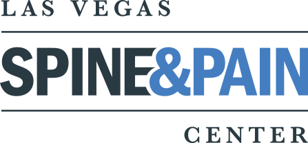 Las Vegas Spine and Pain Relief Center