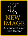 New Image Advanced Laser Skin Care