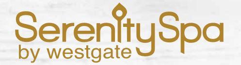 Serenity Spa by Westgate