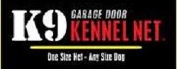 K9 Kennel Net