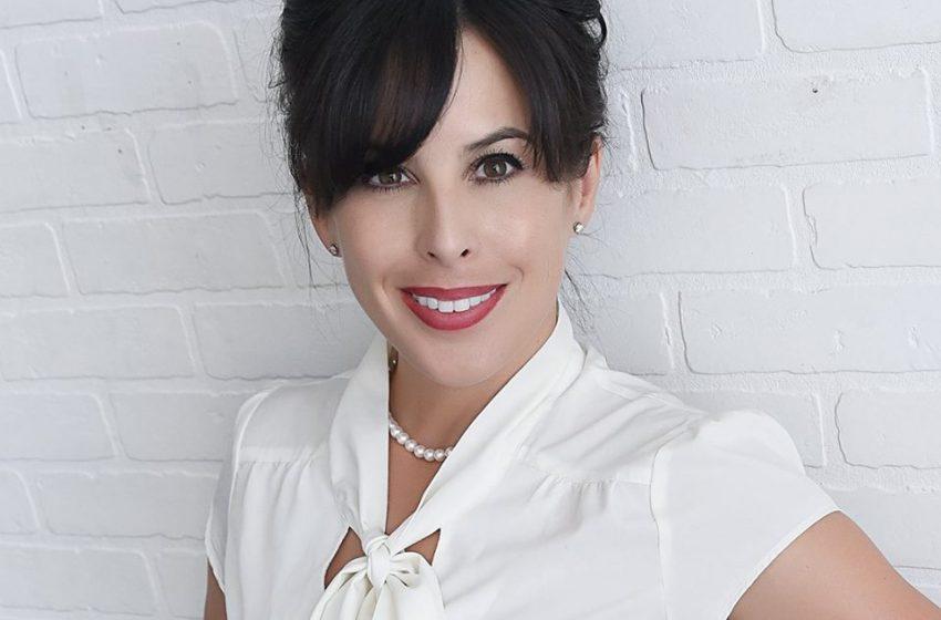 Danielle Hess