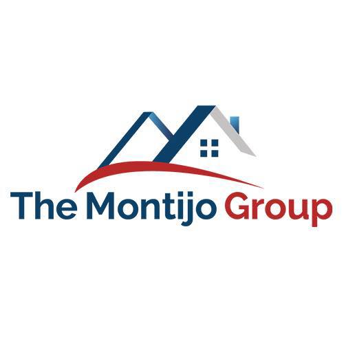 The Montijo Group