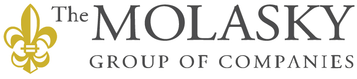 The Molasky Group of Companies