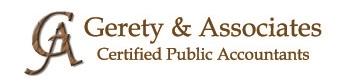 Gerety & Associates