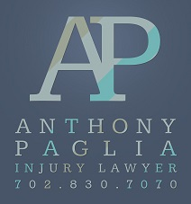 Anthony Paglia Injury Lawyer