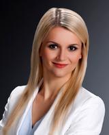 Maryna Pototska