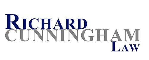 Richard Cunningham Law Offices