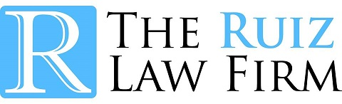 The Ruiz Law Firm
