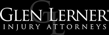 Glen Lerner Injury Attorneys