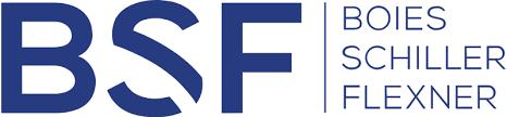 Boies Schiller Flexner LLP