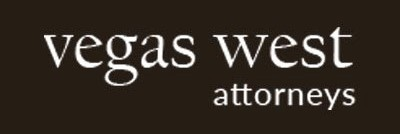 Vegas West Attorneys