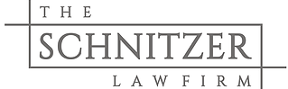 The Schnitzer Law Firm