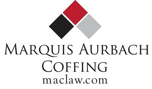 Marquis, Aurbach & Coffing