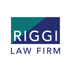 Riggi Law Firm