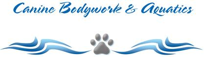 Canine Bodywork & Aquatics