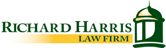 Richard Harris Law
