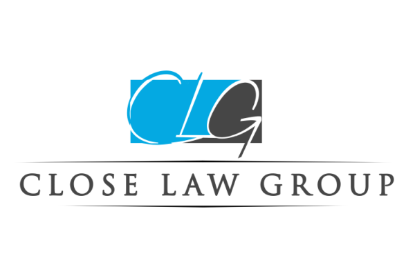 Close Law Group