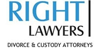 Right Lawyers
