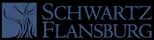 Schwartz Flansburg PLLC