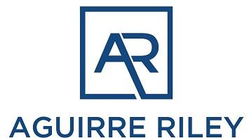 Aguirre Riley