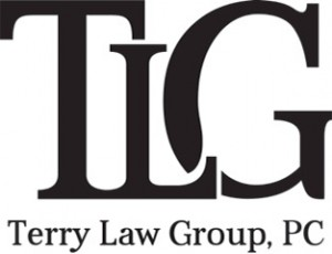 Terry Law Group, PC