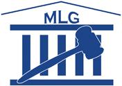 McDonald Law Group
