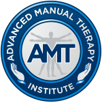 Advanced Manual Therapy Institute