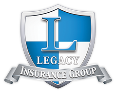 Legacy Insurance Group