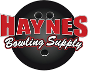 Haynes Bowling Supply