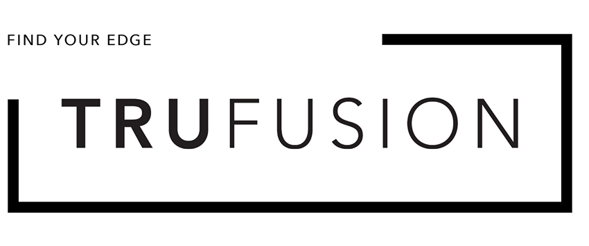 TruFusion