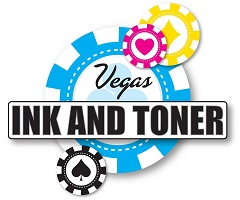 Vegas Ink and Toner