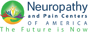 Neuropathy and Pain Centers of America