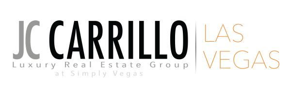 JC Carillo Group