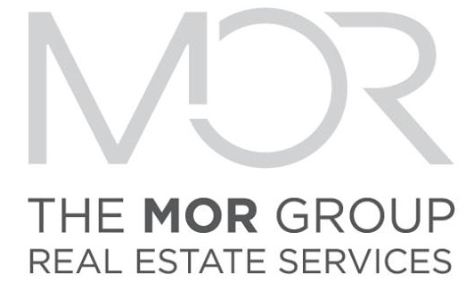 The Mor Group