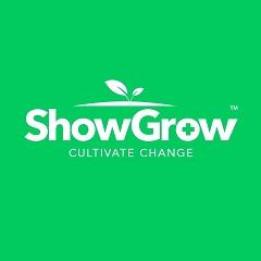 Show Grow