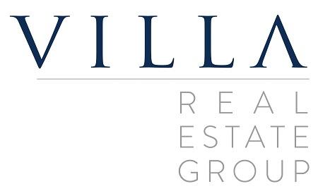 Villa Real Estate Group