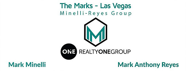 The Marks Group